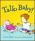 Talk Baby