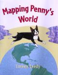 Mapping Pennys World