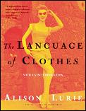 Language Of Clothes