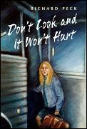 Dont Look & It Wont Hurt