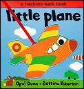 Little Plane