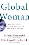 Global Woman Nannies Maids & Sex Worker