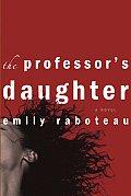 Professors Daughter