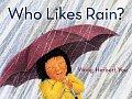 Who Likes Rain