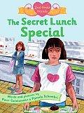 Secret Lunch Special