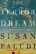 Terror Dream Fear & Fantasy in Post 9 11 America