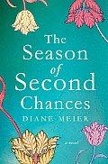 Season Of Second Chances