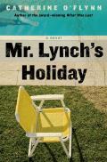 Mr Lynchs Holiday