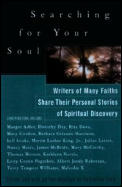 Searching For Your Soul Writers Of Many