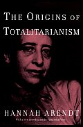 Origins of Totalitarianism Introduction by Samantha Power