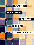Advanced Programming Languages