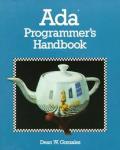 ADA Programmer's Handbook