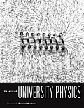 Essential University Physics Volume 2 Chapters 20 39
