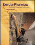 Exercise Physiology for Health, Fitness, and Performance / With CD-rom (2ND 03 Edition)
