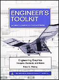 Engineer's Toolkit : Engineering Graphics (98 Edition)