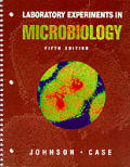 LAB EXPERIM MICROBIO BRF