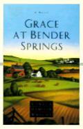 Grace At Bender Springs