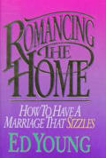 Romancing The Home How To Have A Marriag