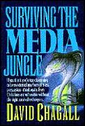Surviving The Media Jungle