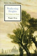 Wuthering Heights a Readers Companion