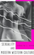Sexuality & Modern Western Culture