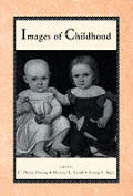 Images of Childhood (96 Edition)