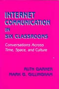 Internet Communication P