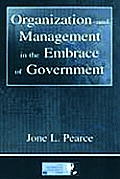 Organization & Management in the Embrace