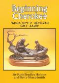 Beginning Cherokee 2nd Edition