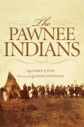 The Pawnee Indians