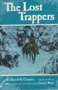 Lost Trappers
