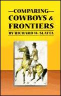 Comparing Cowboys & Frontiers