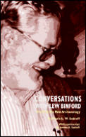 Conversations With Lew Binford Draftin