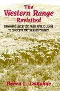 Western Range Revisited