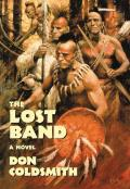 Lost Band Spanish Bit Series