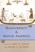 Biodiversity & Native America