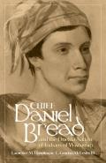 Chief Daniel Bread and the Oneida Nation of Indians of Wisconsin, Volume 241