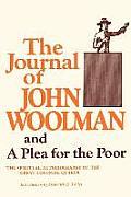 Journal of John Woolman & a Plea for the Poor