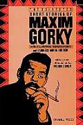 Collected Short Stories Of Maxim Gorky