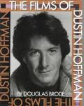 Films Of Dustin Hoffman