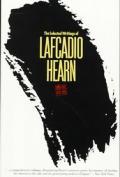 Selected Writings Of Lafcadio Hearn