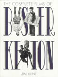 Complete Films Of Buster Keaton
