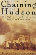 Chaining The Hudson The Fight For The