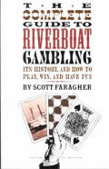 Complete Guide To Riverboat Gambling Its His