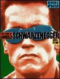 Films Of Arnold Schwarzenegger
