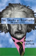 Theory Of Relativity & Other Essays