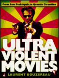 Ultraviolent Movies From Sam Peckinpah