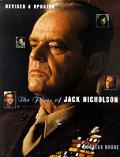 Films Of Jack Nicholson
