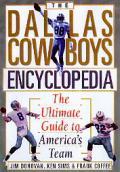 Dallas Cowboys Encyclopedia