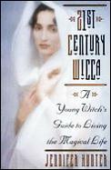 21st Century Wicca